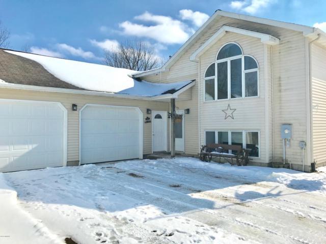 14475 Apple Avenue, Ravenna, MI 49451 (MLS #19006181) :: Deb Stevenson Group - Greenridge Realty
