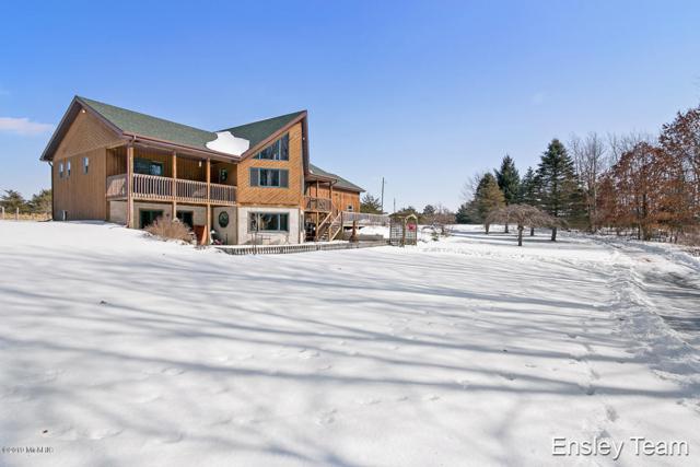 1778 White Spruce Drive, Sheridan, MI 48884 (MLS #19006341) :: Ginger Baxter Group