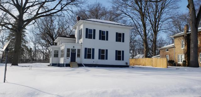 619 Union Street, Ionia, MI 48846 (MLS #19006366) :: JH Realty Partners