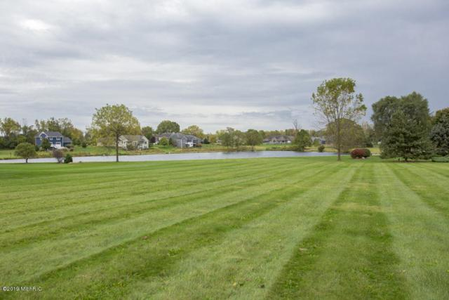 102 Bridle Path, Niles, MI 49120 (MLS #19006429) :: CENTURY 21 C. Howard