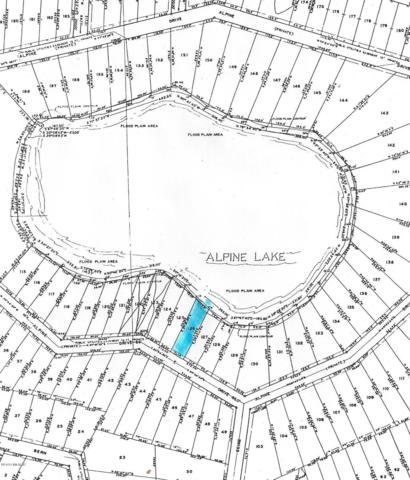 Lot 126 Alpine Dr, Reed City, MI 49677 (MLS #19006849) :: Deb Stevenson Group - Greenridge Realty