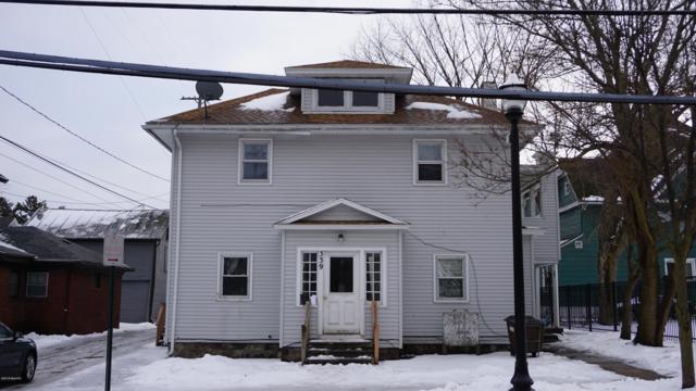 337-341 W Franklin Street, Jackson, MI 49201 (MLS #19007002) :: CENTURY 21 C. Howard