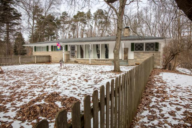 29329 Albion Road, Albion, MI 49224 (MLS #19007309) :: Matt Mulder Home Selling Team