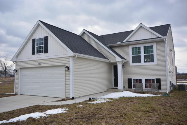 14680 Portage Road, Vicksburg, MI 49097 (MLS #19007461) :: Deb Stevenson Group - Greenridge Realty