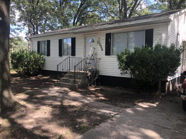 2024 Superior Street, Muskegon Heights, MI 49444 (MLS #19007639) :: Deb Stevenson Group - Greenridge Realty