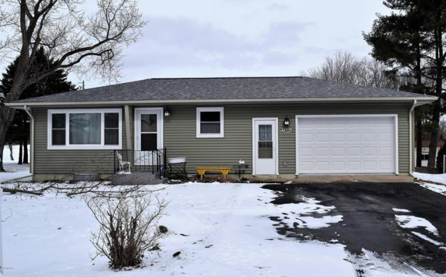22486 Diamond Cove Street, Cassopolis, MI 49031 (MLS #19008294) :: Deb Stevenson Group - Greenridge Realty