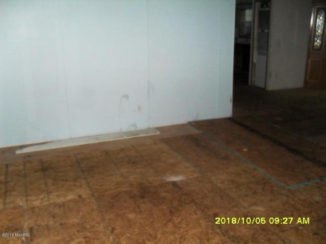 985 S 14th Street, Niles, MI 49120 (MLS #19008633) :: JH Realty Partners