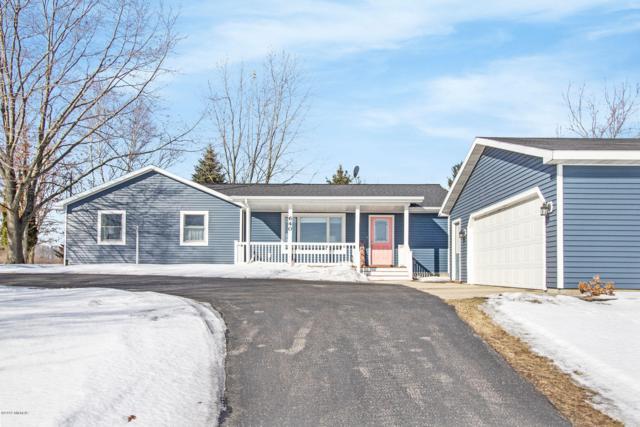 640 Dorothy Bowen Drive, Sheridan, MI 48884 (MLS #19008751) :: Matt Mulder Home Selling Team