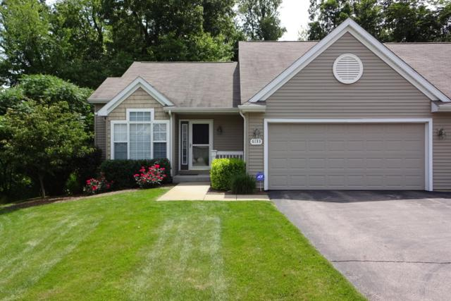 6133 Osprey Way, Kalamazoo, MI 49009 (MLS #19009211) :: Matt Mulder Home Selling Team