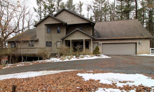 22505 East Avenue N, Battle Creek, MI 49017 (MLS #19009233) :: Matt Mulder Home Selling Team