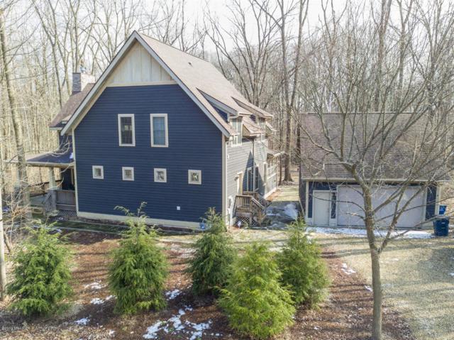 71 Timber Trail, Michigan City, IN 46360 (MLS #19009275) :: Matt Mulder Home Selling Team
