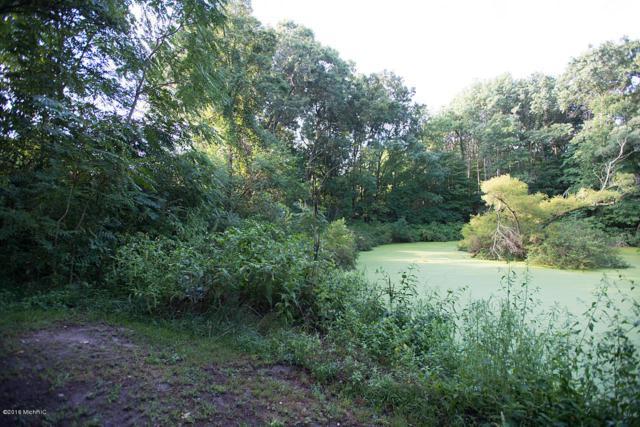 011-30 Mullen Ridge Drive, Delton, MI 49046 (MLS #19009430) :: Deb Stevenson Group - Greenridge Realty