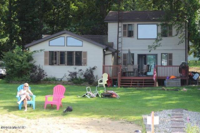 24800 Lakeshore Drive, Dowagiac, MI 49047 (MLS #19009522) :: CENTURY 21 C. Howard