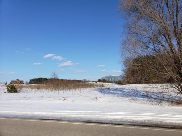 0 S Water Road, New Era, MI 49446 (MLS #19009670) :: Deb Stevenson Group - Greenridge Realty