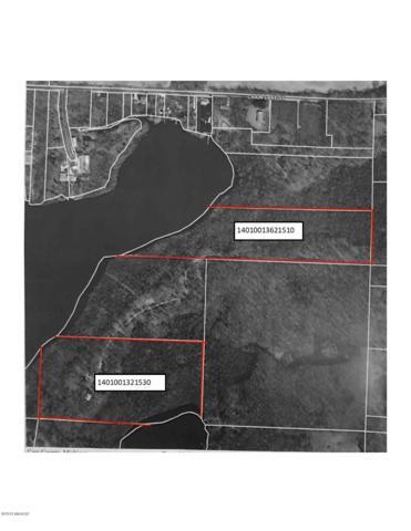 Chain Lake, Cassopolis, MI 49031 (MLS #19009689) :: Deb Stevenson Group - Greenridge Realty
