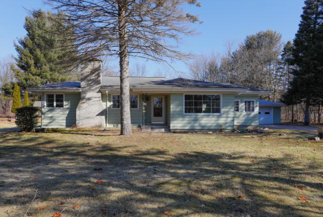20527 North Avenue, Battle Creek, MI 49017 (MLS #19010058) :: Matt Mulder Home Selling Team