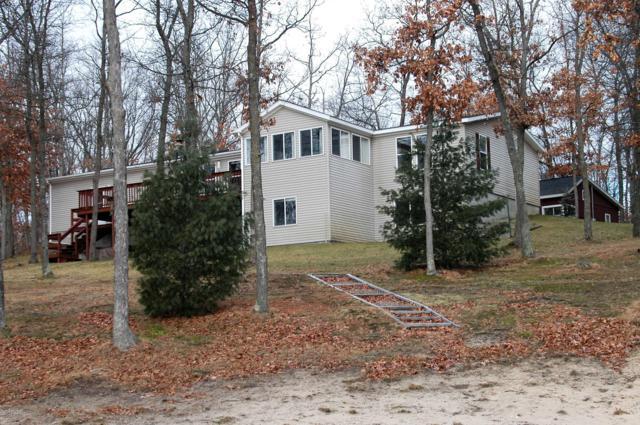 7249 E Barothy Road, Branch, MI 49402 (MLS #19010109) :: Matt Mulder Home Selling Team