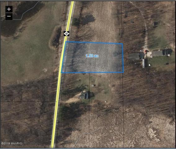 0 S M 43 Highway, Hastings, MI 49058 (MLS #19010192) :: Deb Stevenson Group - Greenridge Realty