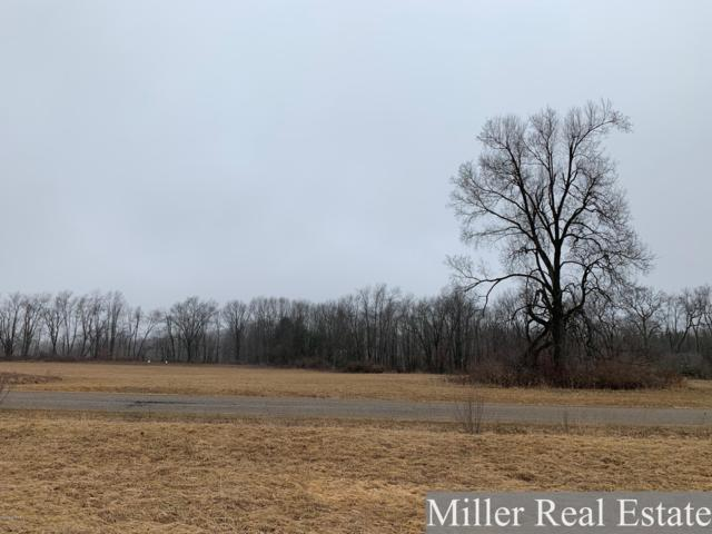 Lot 10 Hickory Hill Lane, Hastings, MI 49058 (MLS #19010321) :: Deb Stevenson Group - Greenridge Realty