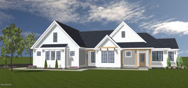 5986 Analise Drive NE, Ada, MI 49301 (MLS #19010393) :: Deb Stevenson Group - Greenridge Realty