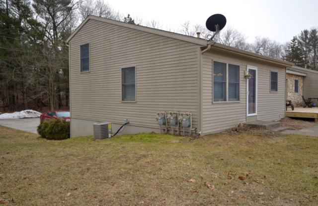 18210-Unit 6 Mohawk Drive, Spring Lake, MI 49456 (MLS #19010423) :: Matt Mulder Home Selling Team