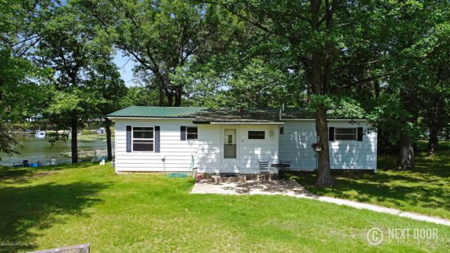 8474 Vista Drive, Newaygo, MI 49337 (MLS #19010425) :: CENTURY 21 C. Howard