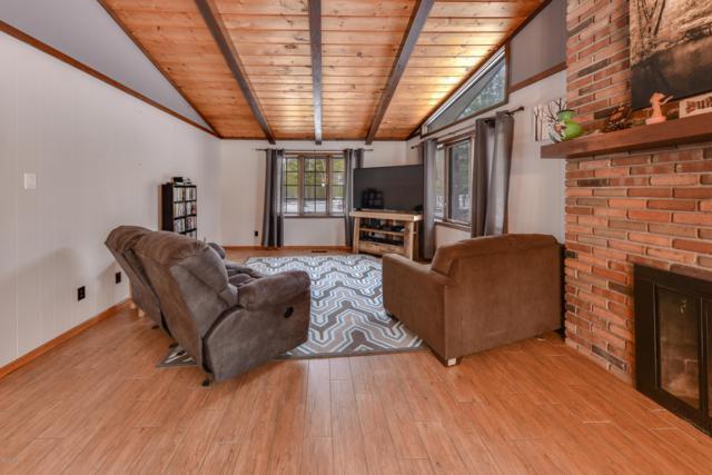 8266 Highland Trail, Canadian Lakes, MI 49346 (MLS #19010519) :: Deb Stevenson Group - Greenridge Realty