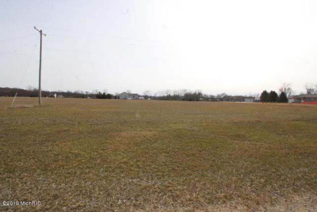 0 Old Barn Road, Freeport, MI 49325 (MLS #19010692) :: Deb Stevenson Group - Greenridge Realty