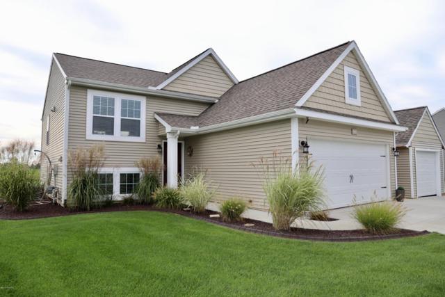 14632 Portage Road, Vicksburg, MI 49097 (MLS #19010740) :: Matt Mulder Home Selling Team