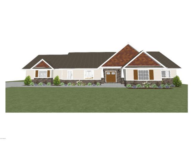 Lot 5 Fieldview, Edwardsburg, MI 49112 (MLS #19010821) :: CENTURY 21 C. Howard