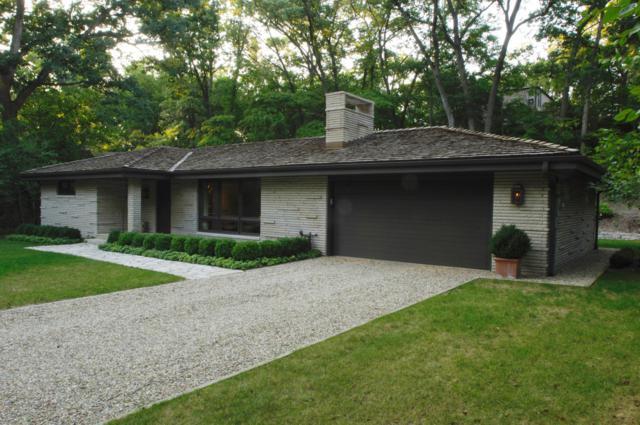 3892 Michiana Drive, New Buffalo, MI 49117 (MLS #19010918) :: Deb Stevenson Group - Greenridge Realty