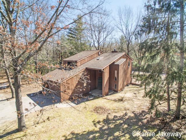 9161 Colby Road, Greenville, MI 48838 (MLS #19011151) :: Matt Mulder Home Selling Team