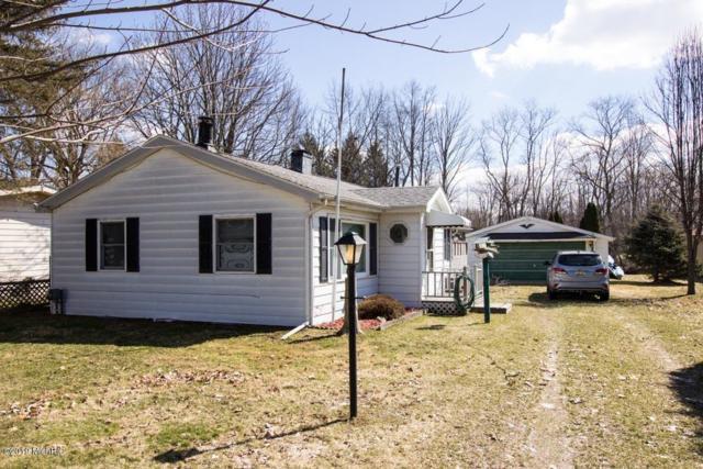 46123 Lakeview Drive, Decatur, MI 49045 (MLS #19011408) :: Deb Stevenson Group - Greenridge Realty