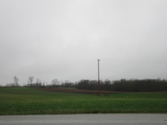 0 Mason Drive, Grant, MI 49327 (MLS #19011463) :: Matt Mulder Home Selling Team