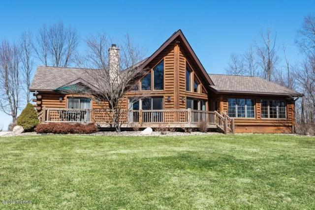 47644 Lakeview Drive, Lawrence, MI 49064 (MLS #19011519) :: CENTURY 21 C. Howard