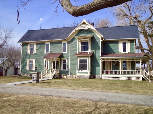 10393 Ramsdell Drive NE, Rockford, MI 49341 (MLS #19011587) :: Deb Stevenson Group - Greenridge Realty