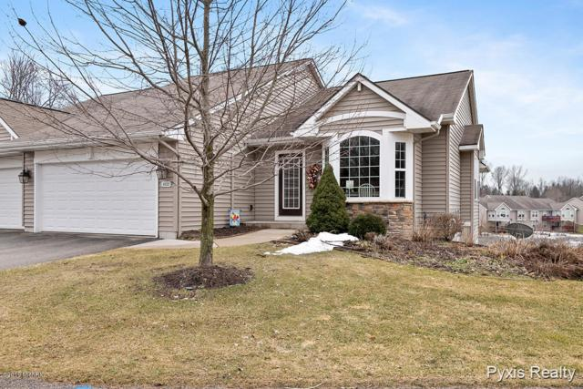4522 Buttercup Run, Comstock Park, MI 49321 (MLS #19011877) :: Matt Mulder Home Selling Team