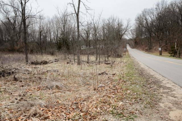 Yawger Road, Battle Creek, MI 49017 (MLS #19011902) :: Matt Mulder Home Selling Team