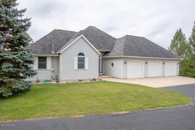 11935 Edgewood Road, Bellevue, MI 49021 (MLS #19011907) :: Matt Mulder Home Selling Team