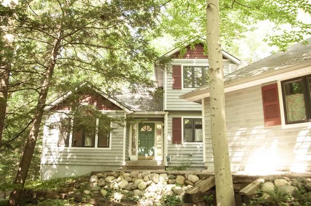 9790 Trillium Trail, Bridgman, MI 49106 (MLS #19012025) :: Deb Stevenson Group - Greenridge Realty