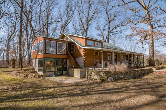 78051 Territorial Road, Decatur, MI 49045 (MLS #19012183) :: Deb Stevenson Group - Greenridge Realty