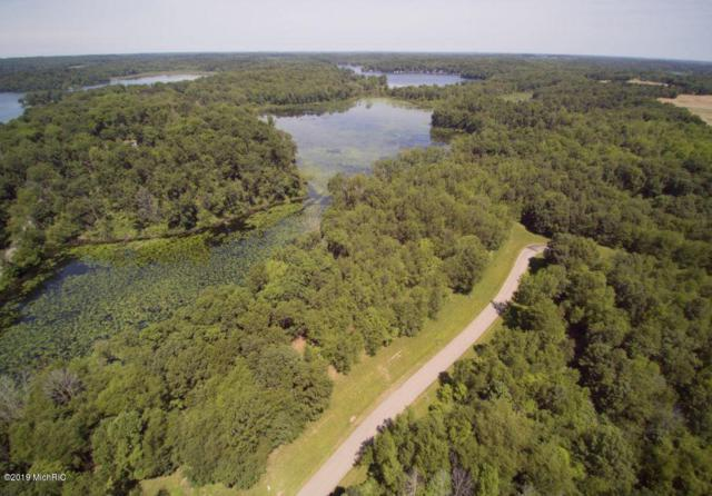 Lot 23 Sailboat Lane, Three Rivers, MI 49093 (MLS #19012637) :: CENTURY 21 C. Howard