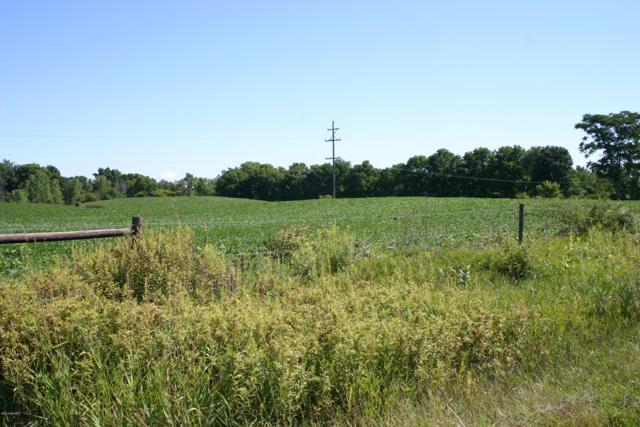 VL Delton Rd, Delton, MI 49046 (MLS #19012905) :: Matt Mulder Home Selling Team