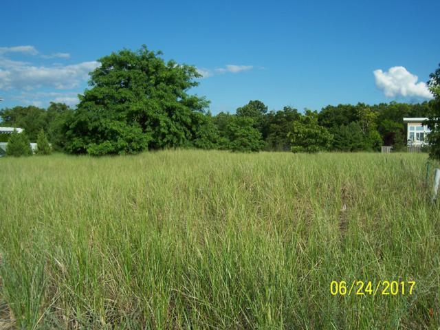 51224 Main Drive, New Buffalo, MI 49117 (MLS #19012976) :: Deb Stevenson Group - Greenridge Realty