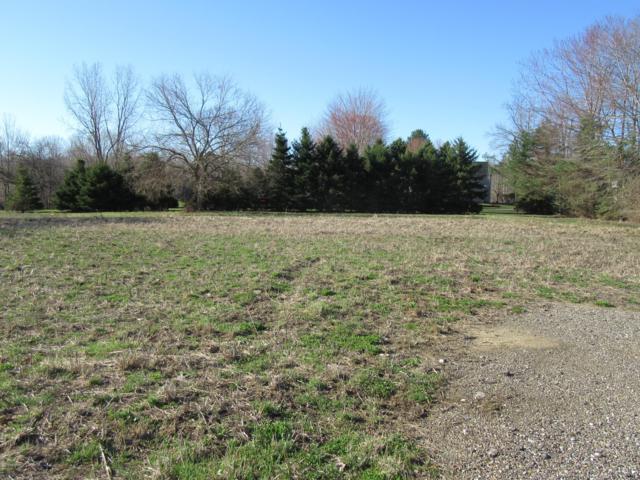 3290 Linco Road, Stevensville, MI 49127 (MLS #19013120) :: Deb Stevenson Group - Greenridge Realty