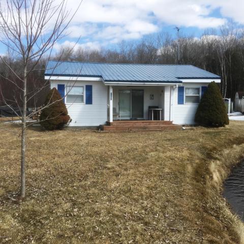 9460 Arnold Creek Road, Reed City, MI 49677 (MLS #19013155) :: Deb Stevenson Group - Greenridge Realty