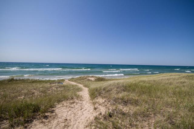 7 Sheltering Way, Whitehall, MI 49461 (MLS #19013853) :: JH Realty Partners
