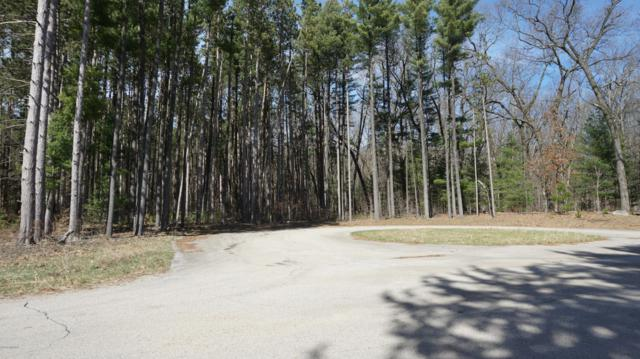 Lot 12 Pine Ridge Circle, Lawton, MI 49065 (MLS #19014029) :: JH Realty Partners