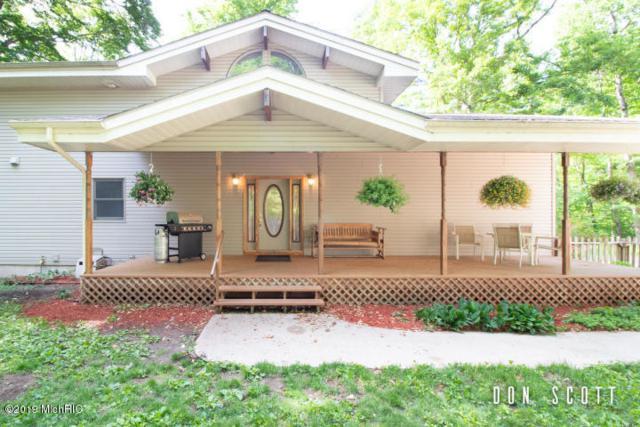 10600 S Filbert Avenue Avenue, Fremont, MI 49412 (MLS #19014060) :: Matt Mulder Home Selling Team