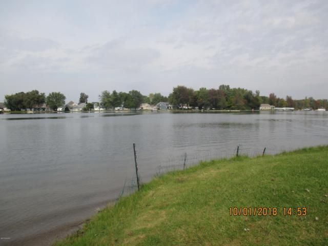 Lot 29 Tomahawk Trail, Coldwater, MI 49036 (MLS #19014165) :: CENTURY 21 C. Howard